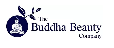 Buddha Beauty company logo
